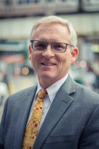 Scott H. Martyn